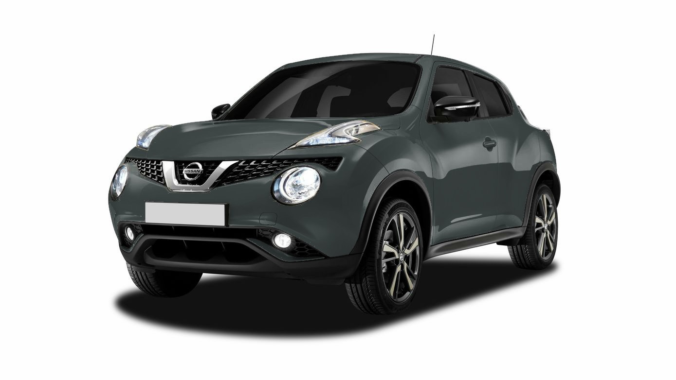 nissan juke nouveau 4x2 et suv 5 portes diesel 1 5 dci 110 bo te manuelle finition n. Black Bedroom Furniture Sets. Home Design Ideas