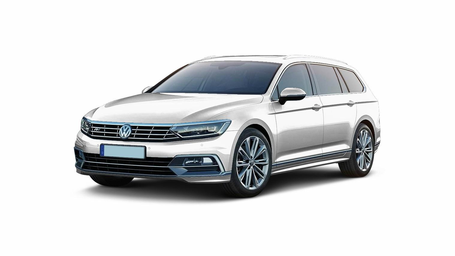 Acheter Volkswagen Passat SW Nouvelle Confortline+GPS Surequipe Confortline+GPS Surequipe chez un mandataire auto