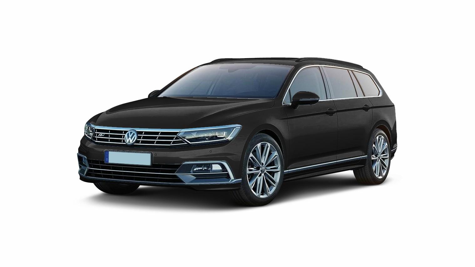 Acheter Volkswagen Passat SW Nouvelle Confortline+GPS+LED Confortline+GPS+LED chez un mandataire auto