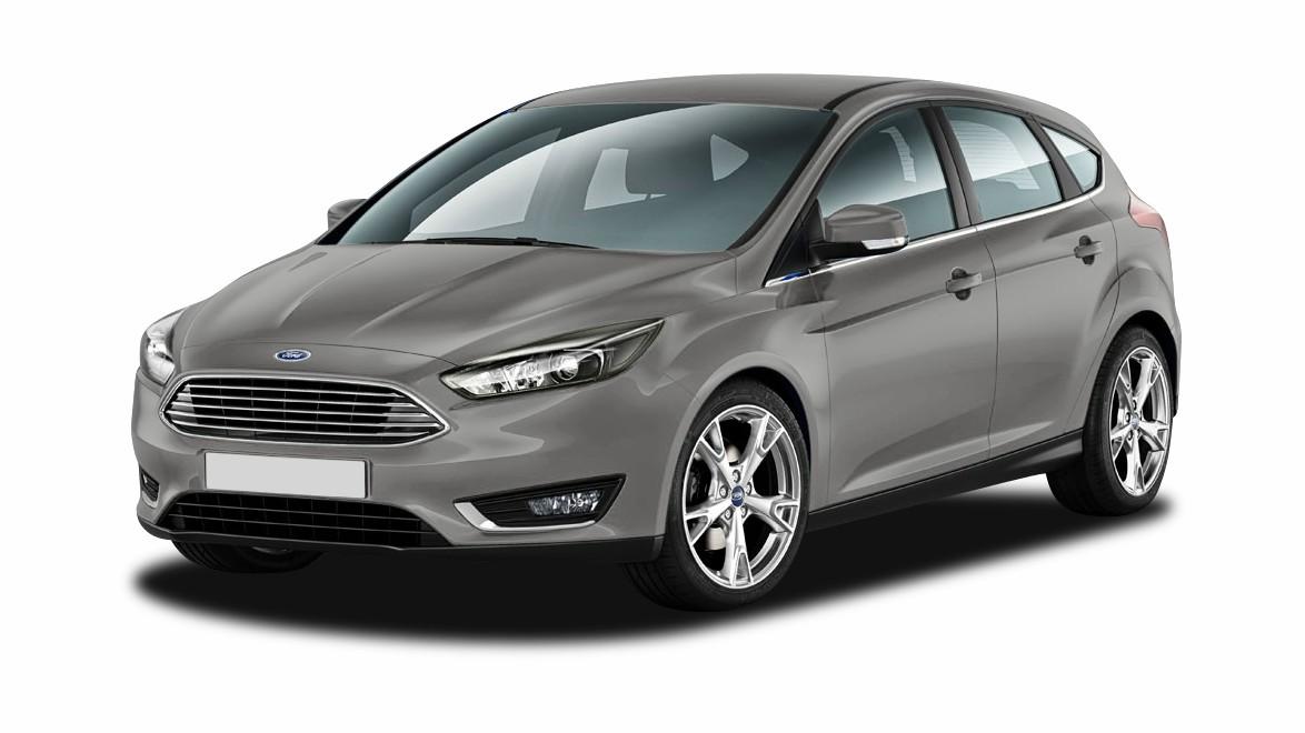 Acheter Ford Focus Trend Surequipee Trend Surequipee chez un mandataire auto