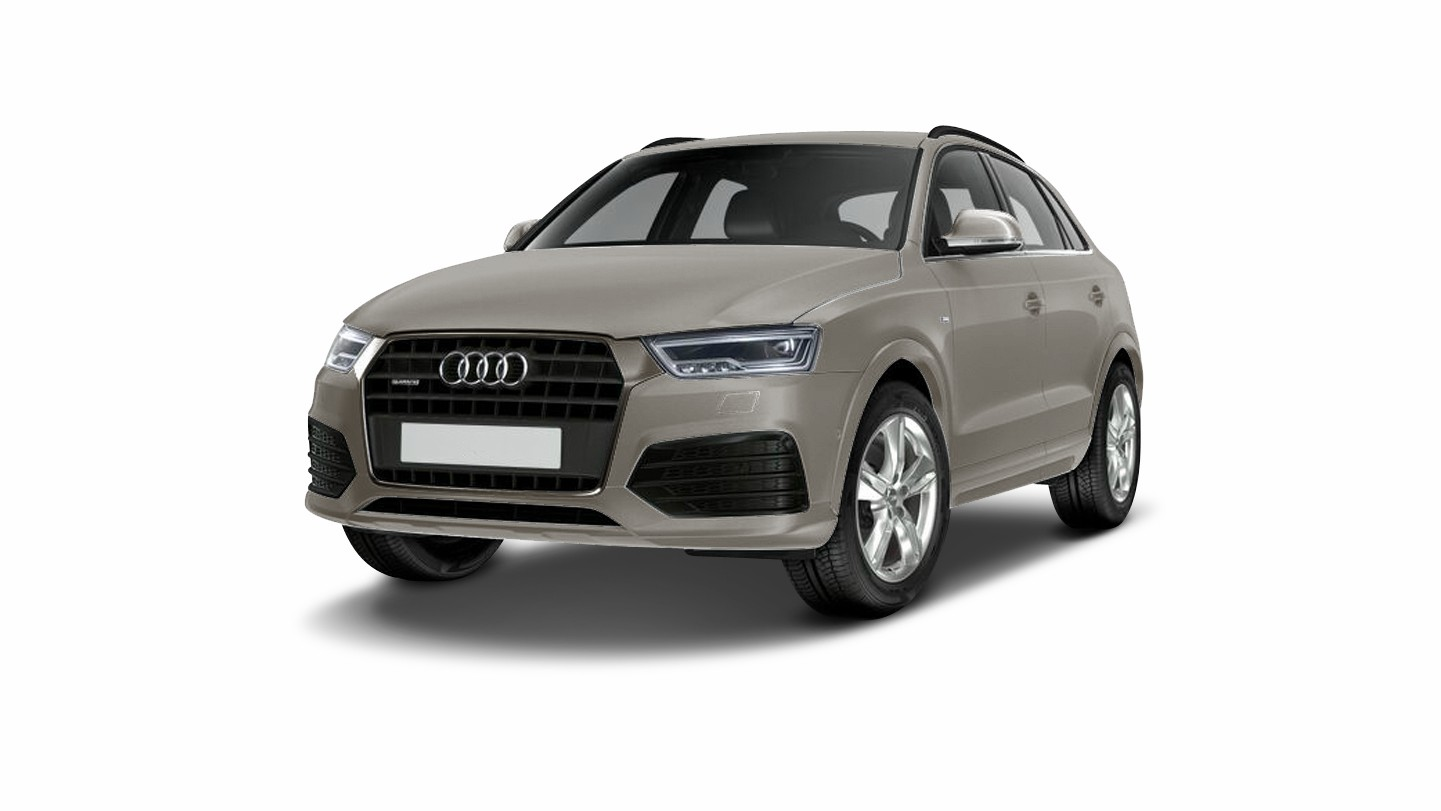 audi q3 4x4 et suv 5 portes diesel 2 0 tdi 150 auto 4x4 bo te automatique ou robotis e. Black Bedroom Furniture Sets. Home Design Ideas