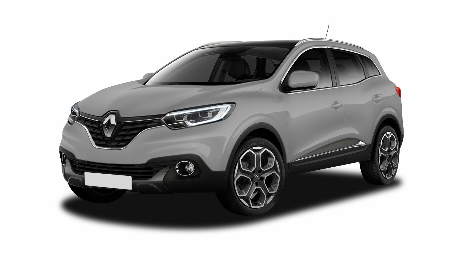 renault kadjar 4x2 et suv 5 portes diesel 1 6 dci. Black Bedroom Furniture Sets. Home Design Ideas