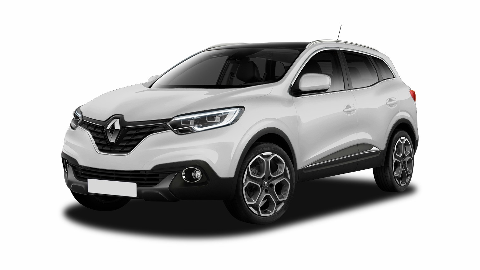 renault kadjar 4x2 et suv 5 portes diesel 1 5 dci 110 auto bo te automatique ou. Black Bedroom Furniture Sets. Home Design Ideas