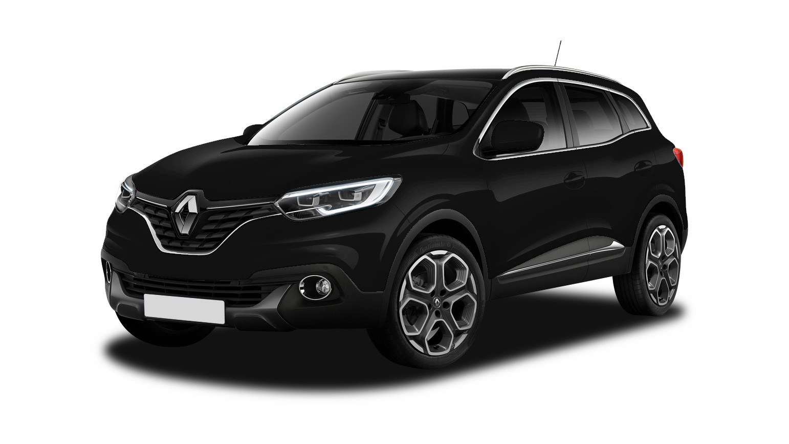 renault kadjar 4x2 et suv 5 portes diesel 1 6 dci 130 auto bo te automatique ou. Black Bedroom Furniture Sets. Home Design Ideas