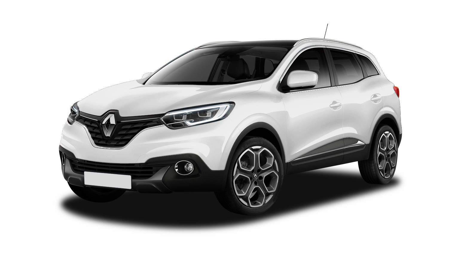 renault kadjar 4x2 et suv 5 portes essence 1 2 tce. Black Bedroom Furniture Sets. Home Design Ideas