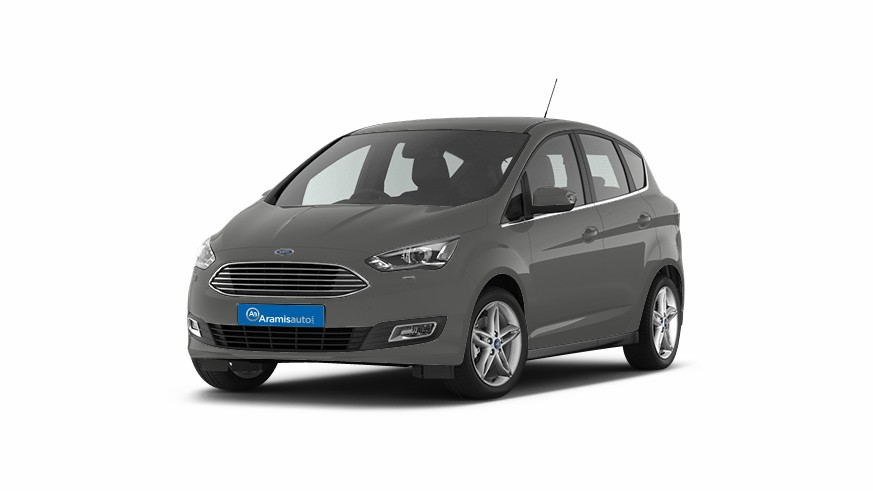 ford c max nouveau monospace 5 portes diesel 1 5 tdci 120 bo te manuelle finition. Black Bedroom Furniture Sets. Home Design Ideas