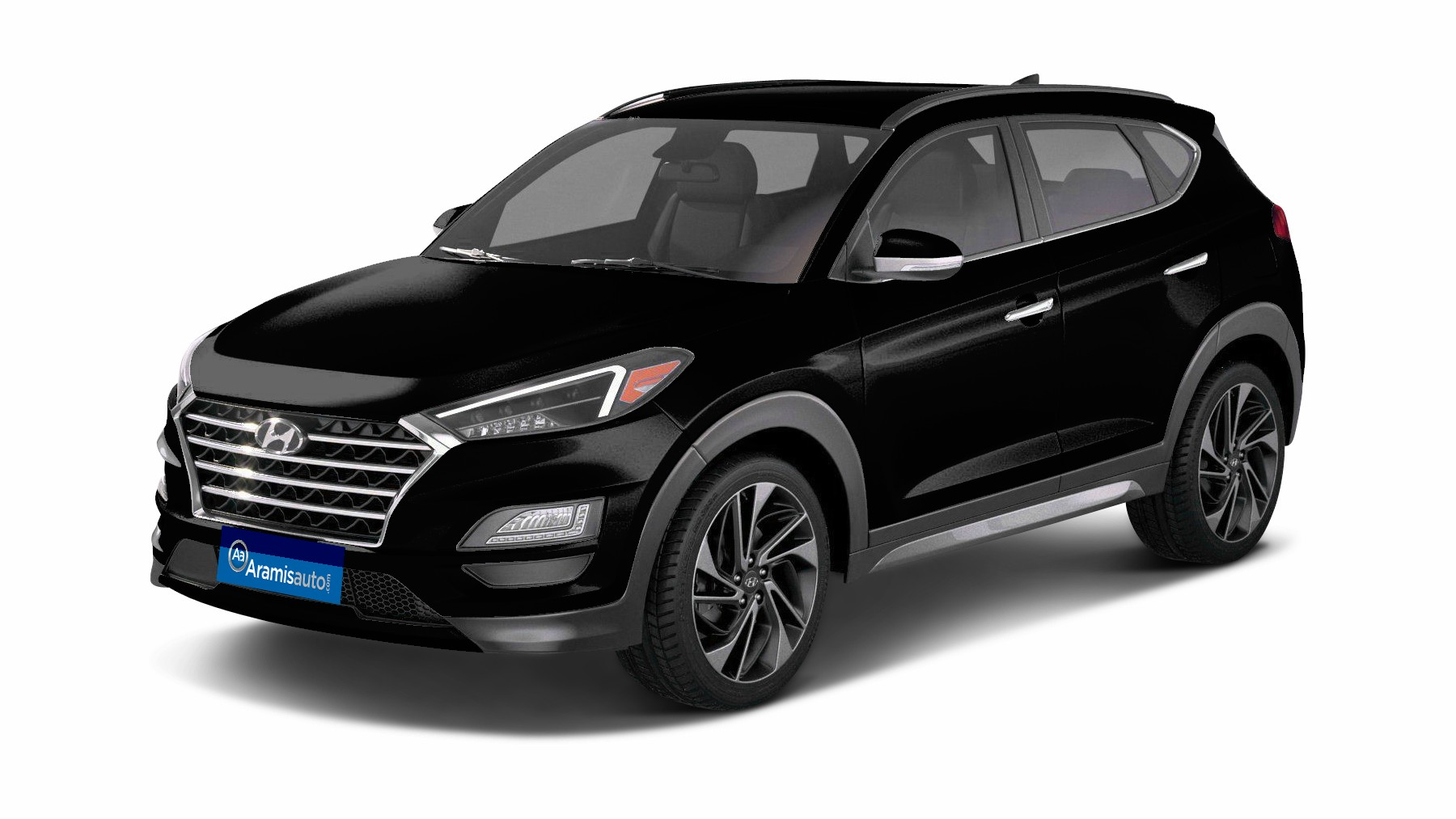hyundai tucson nouveau 4x2 et suv 5 portes essence. Black Bedroom Furniture Sets. Home Design Ideas