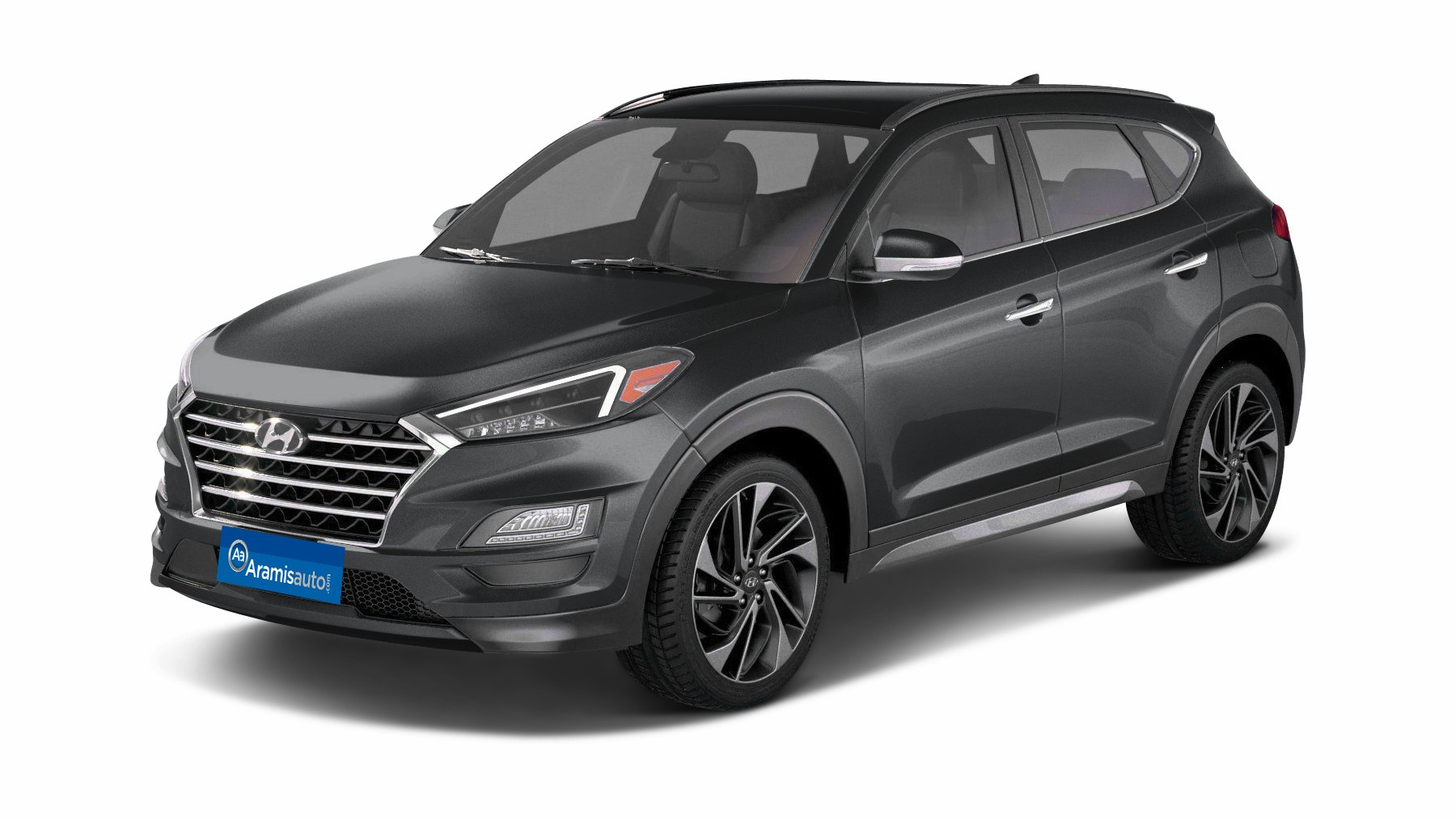 hyundai tucson nouveau 4x2 et suv 5 portes diesel. Black Bedroom Furniture Sets. Home Design Ideas