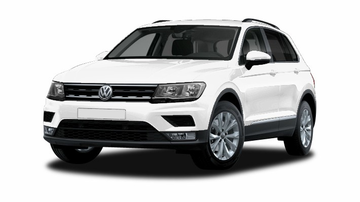 volkswagen tiguan nouveau 4x2 et suv 5 portes diesel 2 0 tdi 150 bo te manuelle. Black Bedroom Furniture Sets. Home Design Ideas