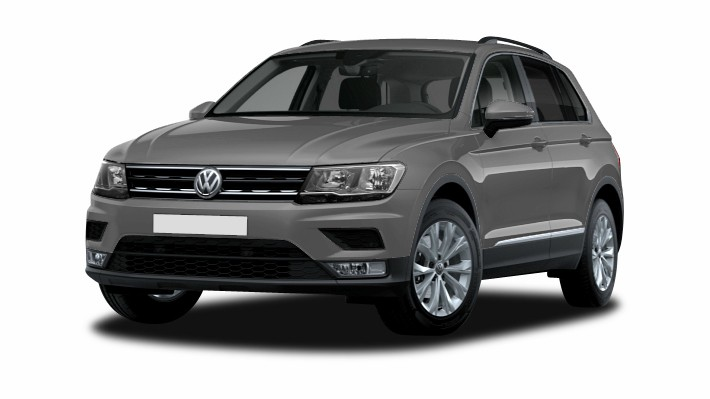 mandataire auto volkswagen tiguan page 3. Black Bedroom Furniture Sets. Home Design Ideas