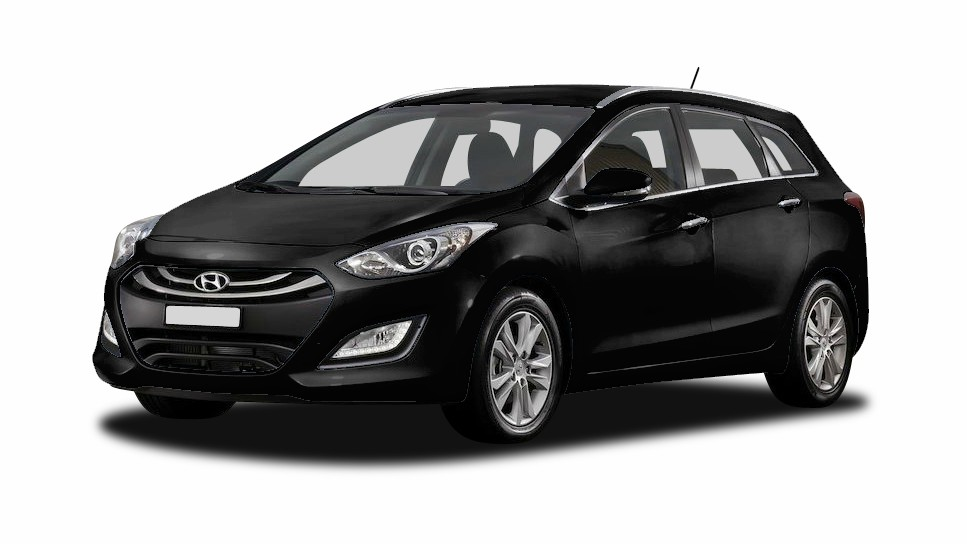 hyundai i30 sw break 5 portes diesel 1 6 crdi 110 bo te manuelle finition intuitive. Black Bedroom Furniture Sets. Home Design Ideas