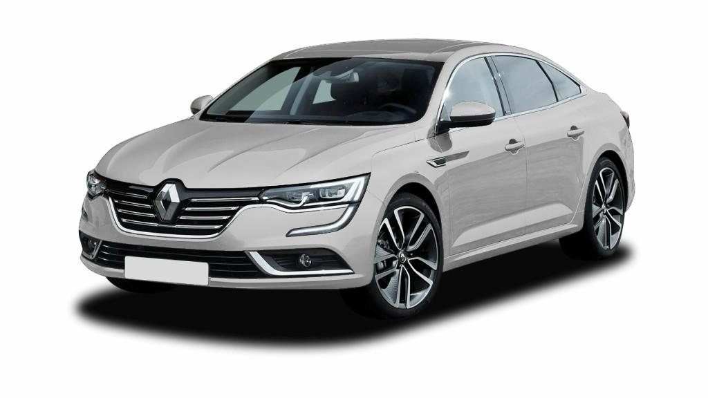 Acheter Renault Talisman Intens Intens chez un mandataire auto