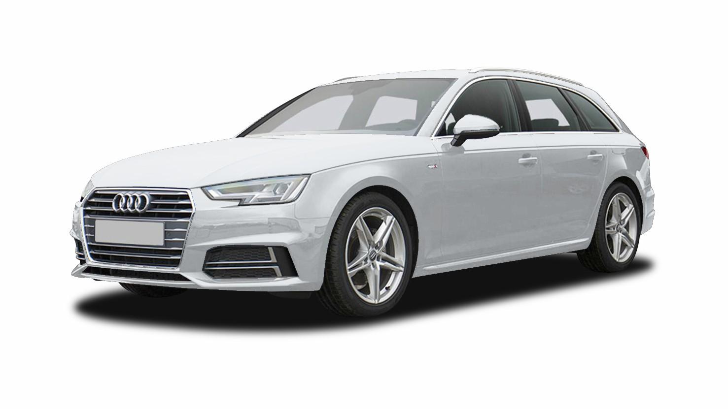 Acheter Audi A4 Avant Nouvelle Base surequipe Tech Base surequipe Tech chez un mandataire auto