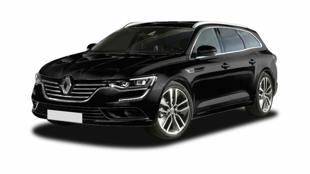 mandataire auto renault talisman page 2. Black Bedroom Furniture Sets. Home Design Ideas