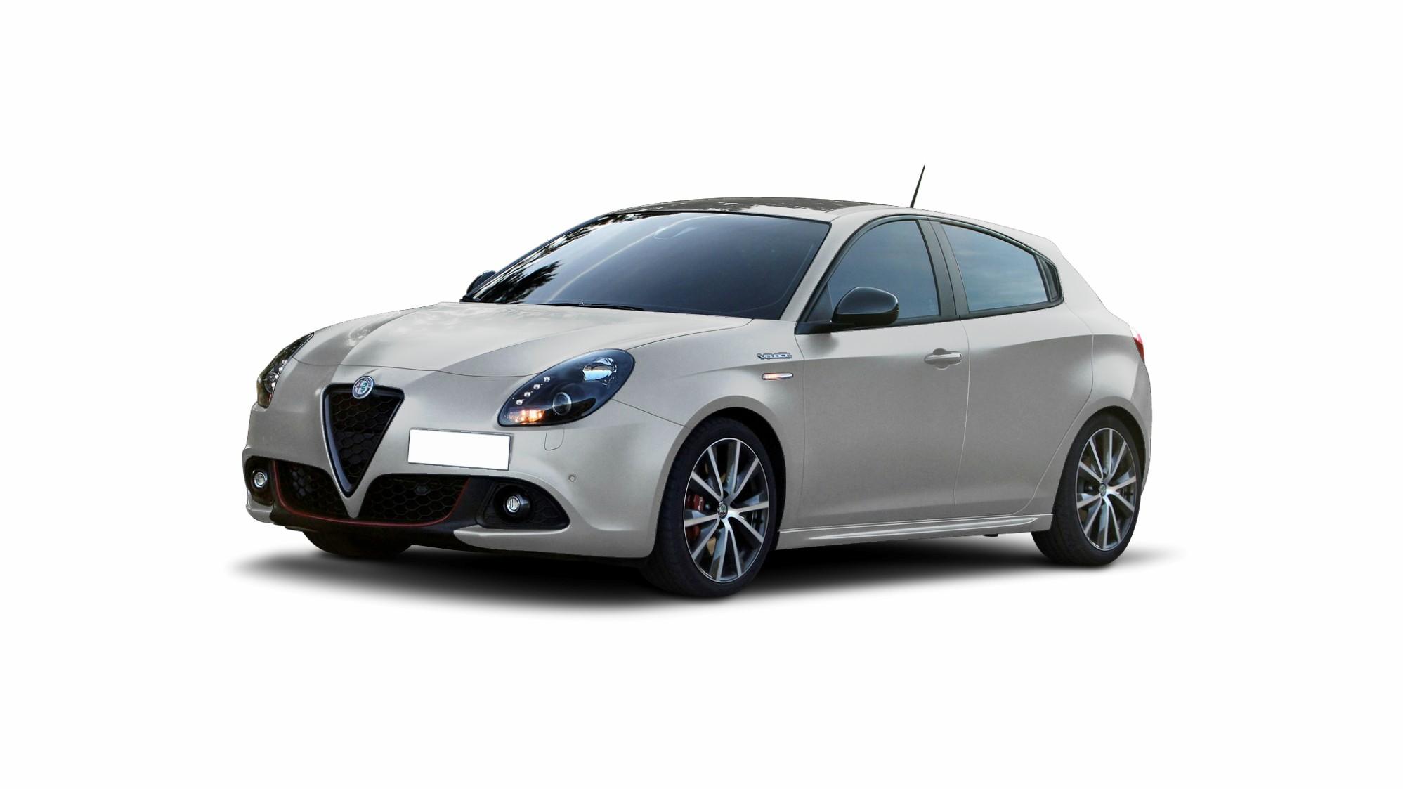 Acheter Alfa Romeo Giulietta Super Surequipee Super Surequipee chez un mandataire auto