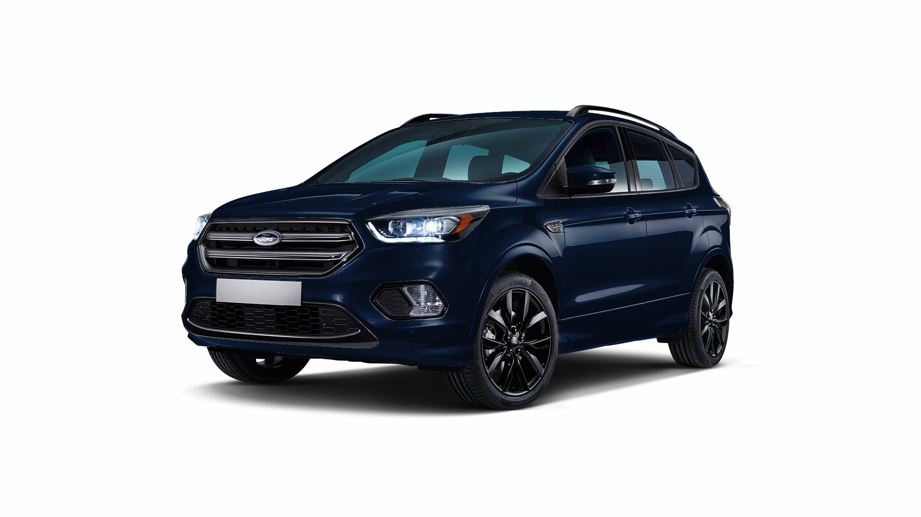 ford kuga nouveau 4x4 et suv 5 portes essence 1 5 ecoboost 182 auto 4x4 bo te. Black Bedroom Furniture Sets. Home Design Ideas