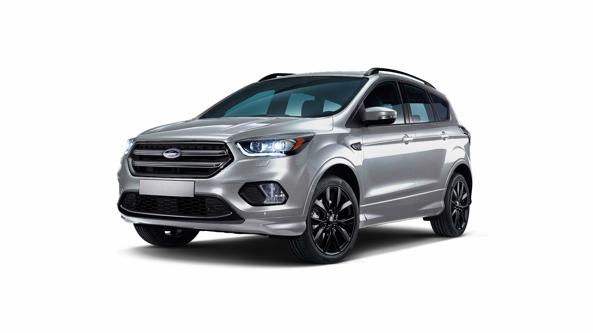 ford kuga nouveau 4x4 et suv 5 portes diesel 2 0 tdci 180 auto 4x4 bo te automatique. Black Bedroom Furniture Sets. Home Design Ideas