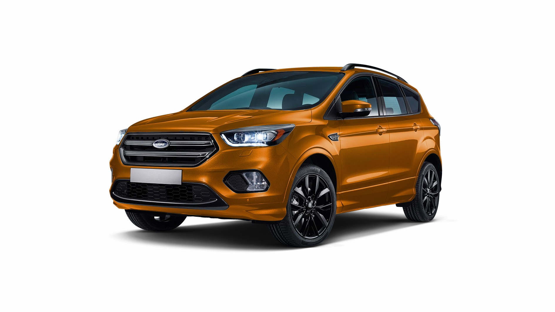 ford kuga nouveau 4x4 et suv 5 portes diesel 2 0 tdci 150 s s 4x4 bvm6 bo te manuelle. Black Bedroom Furniture Sets. Home Design Ideas