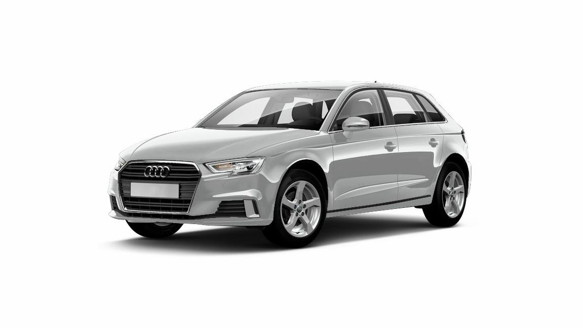 Acheter Audi A3 Sportback Nouvelle Surequipe+GPS+Sline Surequipe+GPS+Sline chez un mandataire auto