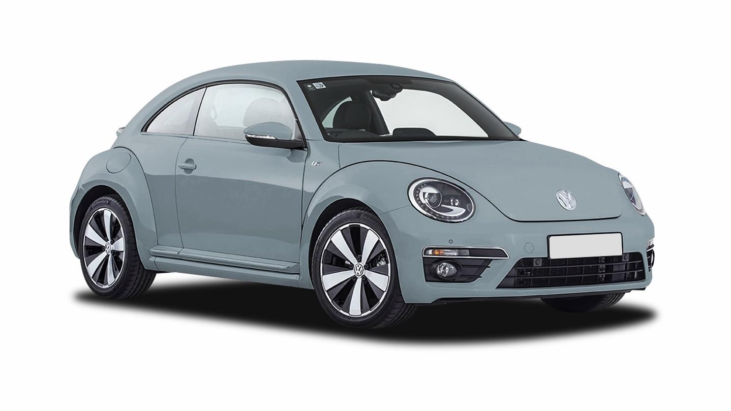 Acheter Volkswagen Coccinelle Design Surequipe+GPS Design Surequipe+GPS chez un mandataire auto