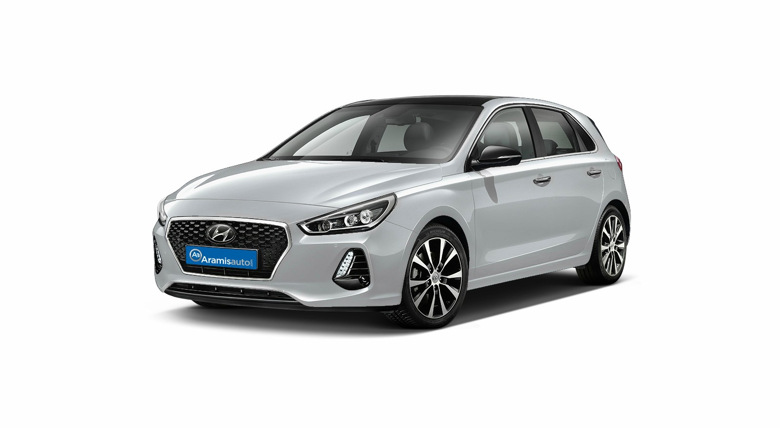 hyundai i30 nouvelle berline compacte 5 portes diesel 1 6 crdi 136 bo te manuelle. Black Bedroom Furniture Sets. Home Design Ideas