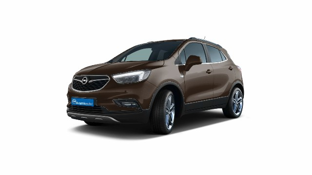 opel mokka x 4x2 et suv 5 portes essence 1 4 turbo 140 bo te manuelle finition. Black Bedroom Furniture Sets. Home Design Ideas