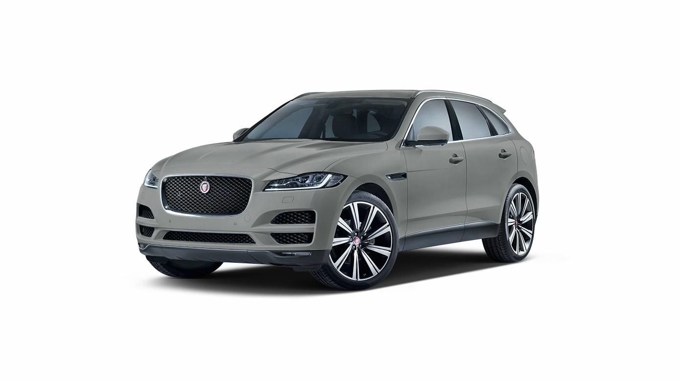 Acheter Jaguar F-Pace Prestige Surequipe+Pano Prestige Surequipe+Pano chez un mandataire auto