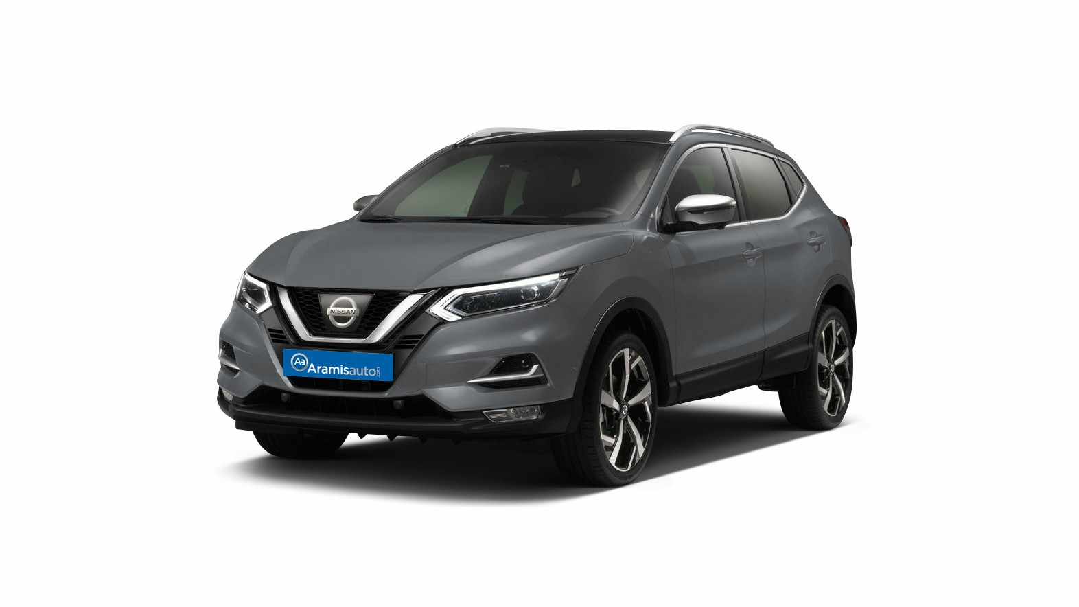 nissan qashqai nouveau 4x2 et suv 5 portes diesel. Black Bedroom Furniture Sets. Home Design Ideas
