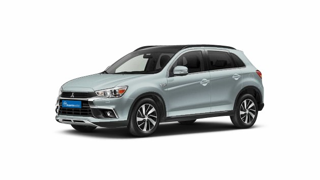 Acheter Mitsubishi ASX Nouveau Invite surequipe Invite surequipe chez un mandataire auto