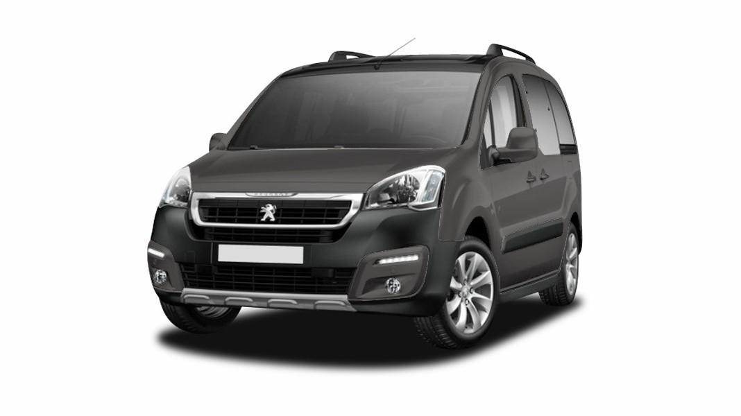 Acheter Peugeot Partner Tepee Outdoor Outdoor chez un mandataire auto