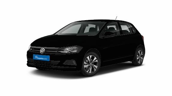 Acheter Volkswagen Polo Nouvelle Confortline Surequipe+GPS Confortline Surequipe+GPS chez un mandataire auto