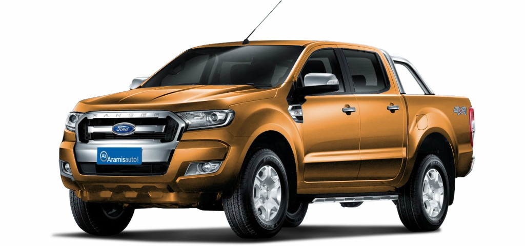 ford ranger prix neuf ford ranger 3 2 tdci 200ch automatique double cabine prix rangers. Black Bedroom Furniture Sets. Home Design Ideas