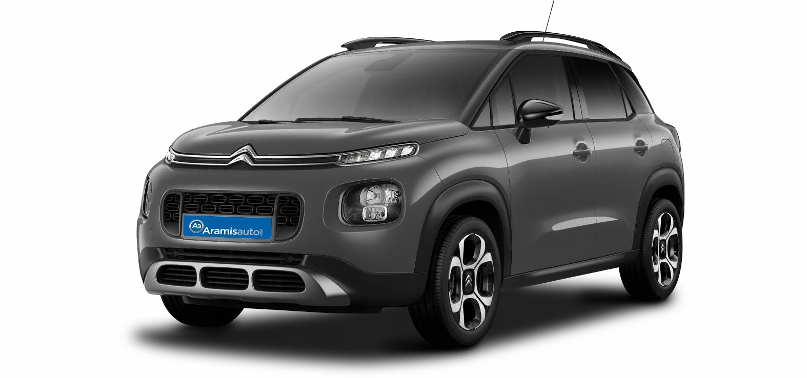 citroen c4 aircross boite automatique prix vente voiture s n gal citadine occasion citro n c4. Black Bedroom Furniture Sets. Home Design Ideas