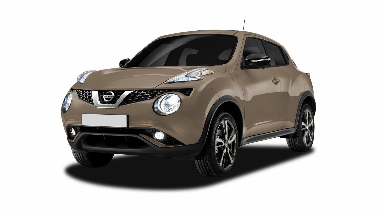 Acheter Nissan Juke Nouveau Acenta+GPS Acenta+GPS chez un mandataire auto