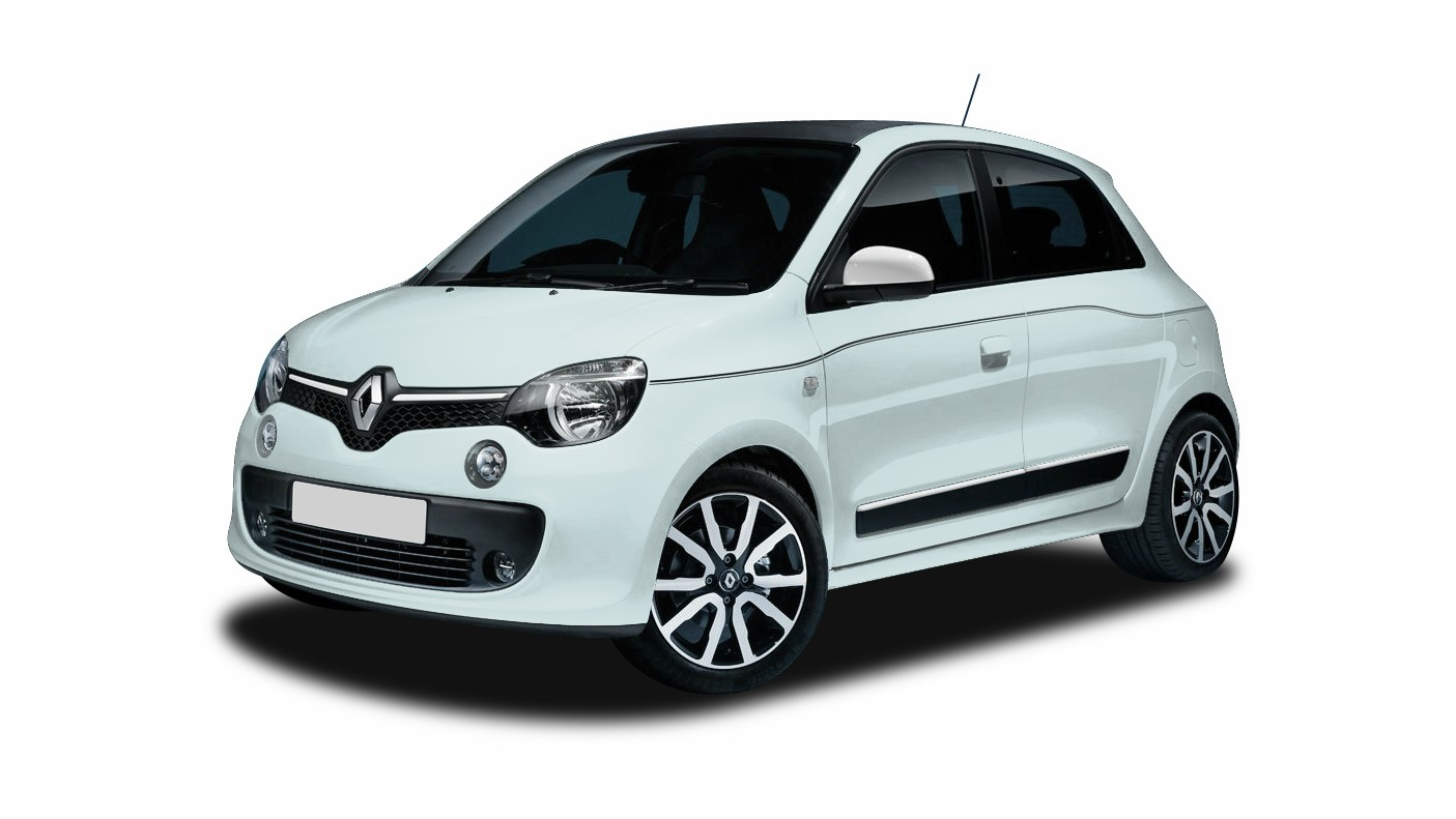 mandataire auto renault twingo. Black Bedroom Furniture Sets. Home Design Ideas