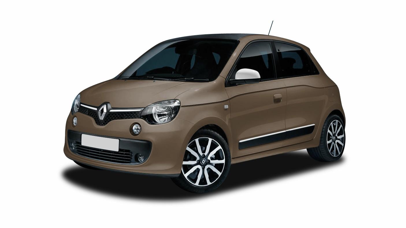 Acheter Renault Twingo 3 Zen Zen chez un mandataire auto