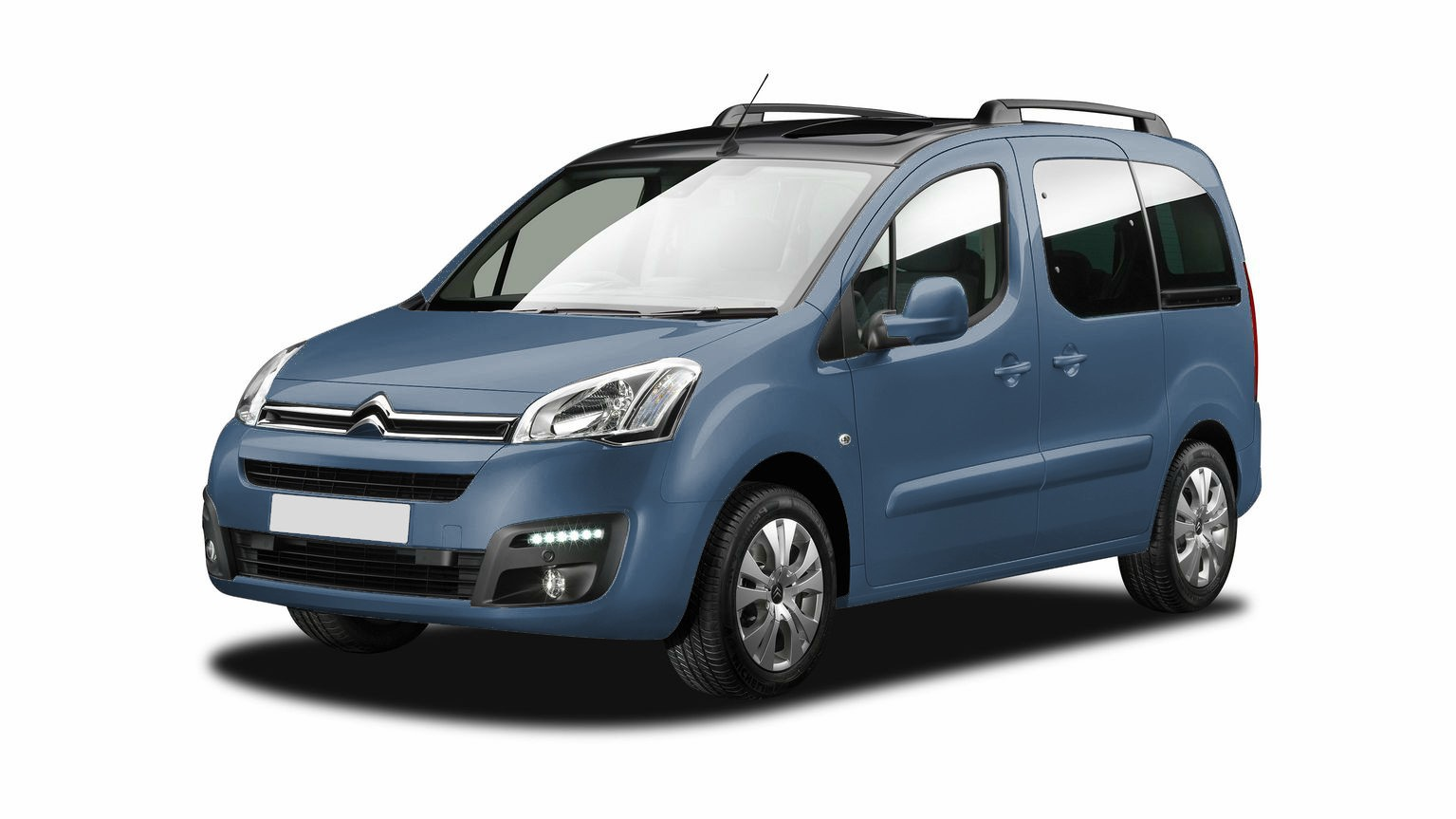CITROëN BERLINGO<br />Shine