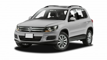 achat volkswagen tiguan 2011 neuve et occasion aramisauto. Black Bedroom Furniture Sets. Home Design Ideas