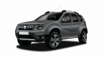 achat dacia duster neuve et occasion aramisauto. Black Bedroom Furniture Sets. Home Design Ideas