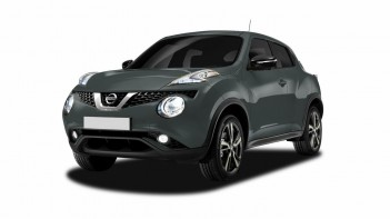 achat nissan juke nouveau neuve et occasion aramisauto. Black Bedroom Furniture Sets. Home Design Ideas