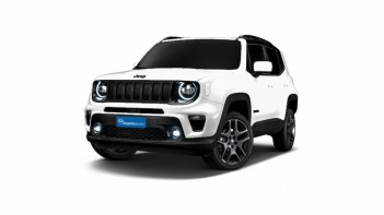 achat jeep renegade neuve et occasion aramisauto. Black Bedroom Furniture Sets. Home Design Ideas