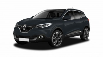 achat renault kadjar neuve et occasion aramisauto. Black Bedroom Furniture Sets. Home Design Ideas