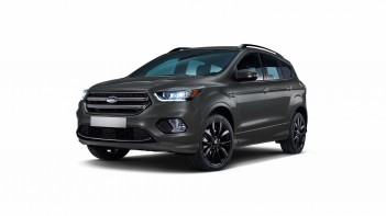 achat ford kuga nouveau st line neuve et occasion aramisauto. Black Bedroom Furniture Sets. Home Design Ideas