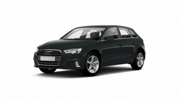 achat audi a3 sportback nouvelle neuve et occasion aramisauto. Black Bedroom Furniture Sets. Home Design Ideas