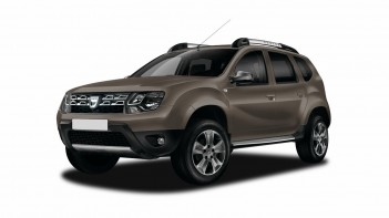 achat dacia duster marron neuve et occasion aramisauto. Black Bedroom Furniture Sets. Home Design Ideas