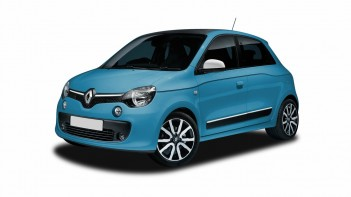achat renault twingo 3 neuve et occasion aramisauto. Black Bedroom Furniture Sets. Home Design Ideas