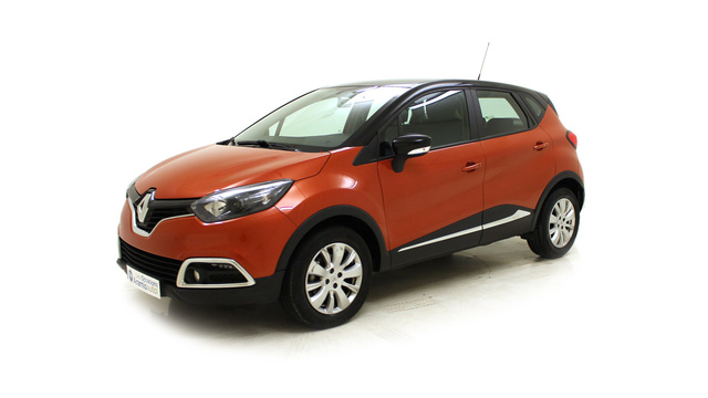 loa renault captur loa renaultcaptur 0 9 tce life leasing et lld lld renault captur partir de. Black Bedroom Furniture Sets. Home Design Ideas