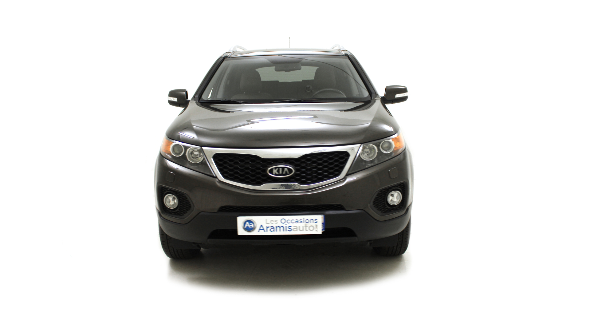 kia sorento 4x4 et suv 5 portes diesel 2 2 crdi 197 awd 7pl bo te automatique ou. Black Bedroom Furniture Sets. Home Design Ideas