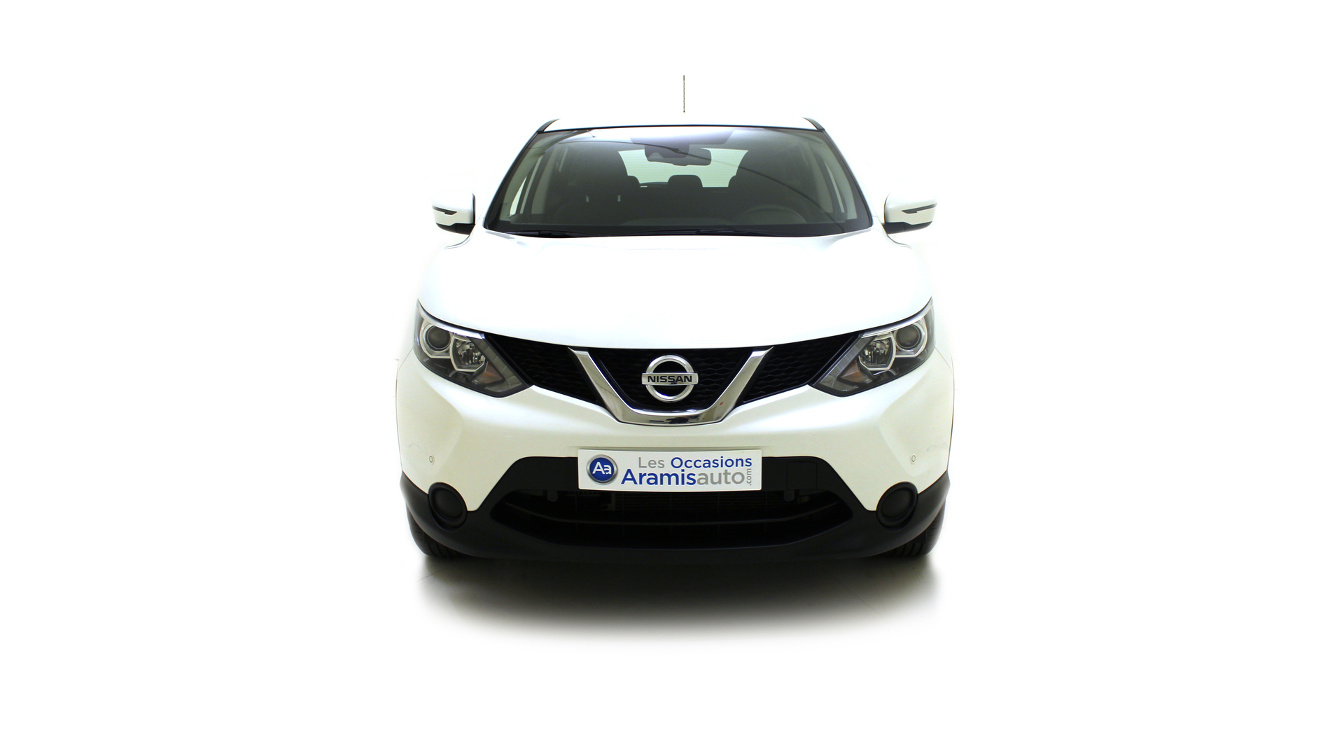 un nouveau nissan qashqai en 2014 entretien voiture html autos weblog. Black Bedroom Furniture Sets. Home Design Ideas