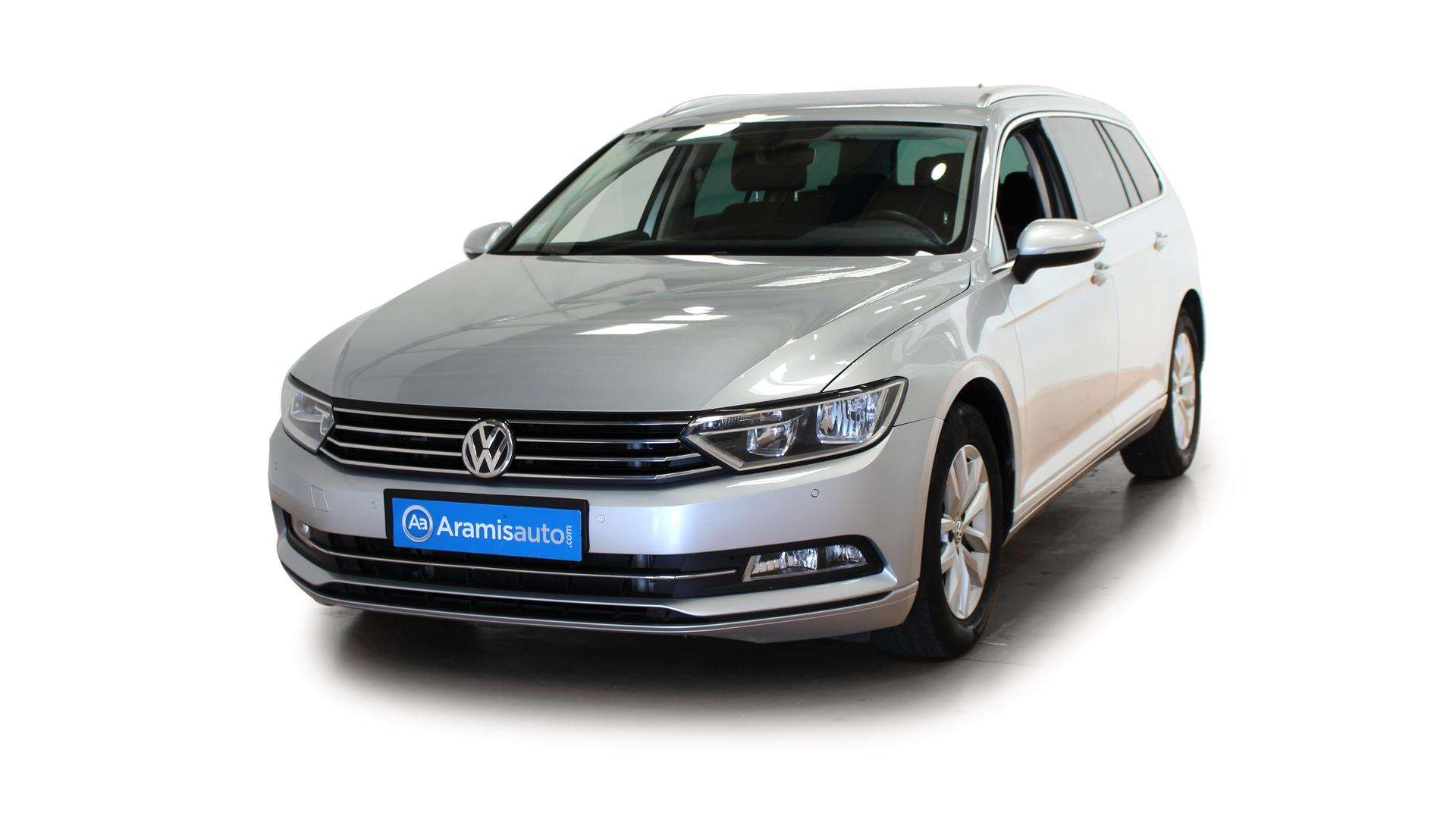 volkswagen passat sw nouvelle break 5 portes diesel 2 0 tdi 150 dsg6 bo te automatique. Black Bedroom Furniture Sets. Home Design Ideas
